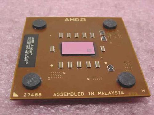 AMD AXDA3000DKV4D  Athlon XP 3000& 2167Mhz/333/512/1.65V