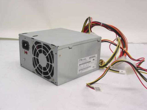 HP 5187-1098  250W Power Supply Bestec ATX-250-12Z