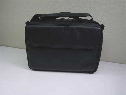 HP N/A  Laptop Carrying Case Bag