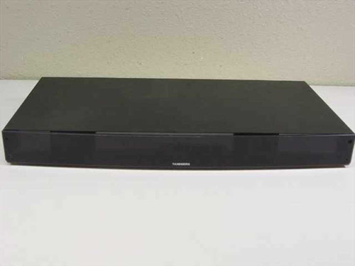 Tandberg TTC6-06  Codec 6000 for Video Conference System