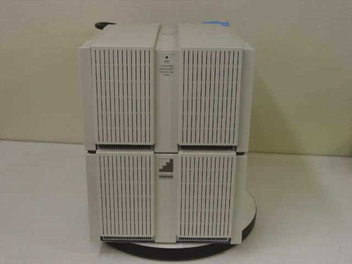 APC Smartcell XR  5000 VA UPS Battery Pack with Cables - No Batterie