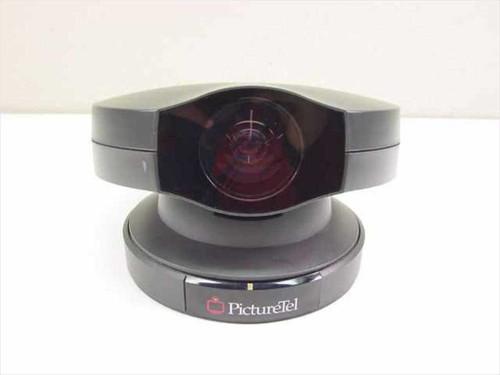 PictureTel PTZ-2N  360 View Web Camera