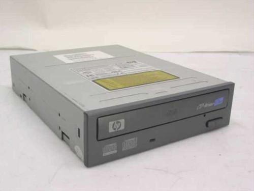 HP 5185-4863  CD-RW IDE Internal 16x10x40 CD Writer Plus 6074100