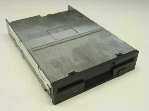 Teac 19307765-29  3.5 Floppy Drive Internal FD-235HF