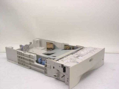 HP C4111A  Paper tray for up to 11 x 17 from Laserjet 5000N