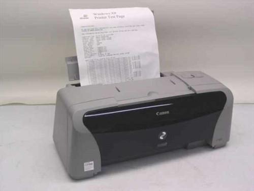 Canon   iP1500  Inkjet Printer
