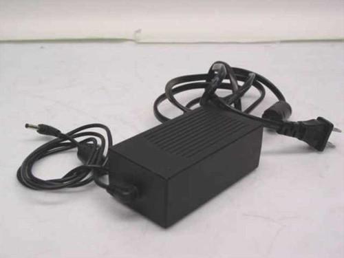 Polaroid MPA-6803  AC Adaptor 12VDC 3A Barrel Plug