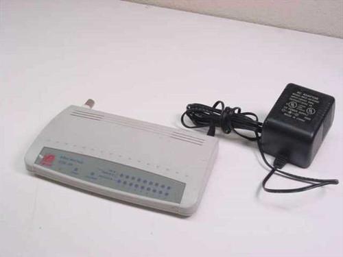 Encore ESH-709  8-Port Mini Hub XZ850519T