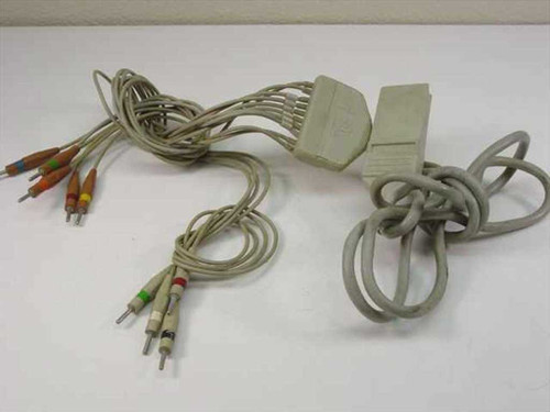 HP 4700 AH G19  Medical Apparatus