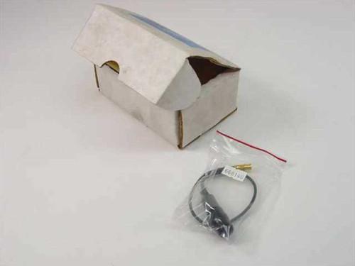 Beckman 668140  CO2 Electrode