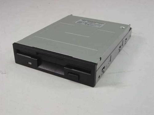 Samsung SFD-321B/LBL1  3.5 Floppy Drive Internal