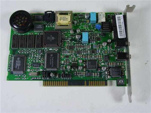 US Robotics 550 6345 A  Gateway telepath 33.6 Voice Fax Modem