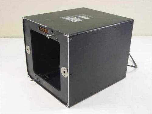 Agfa Bulkloader  Custom Duplication Machine w/ EL - Nikkor 63mm f/2.8 Lens