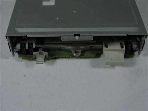 Sony MPF420-D  3.5 Floppy Drive Internal
