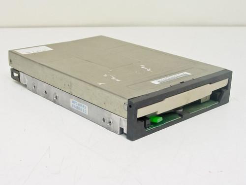 Sony MP-F17W-F3  3.5 Floppy Drive Internal