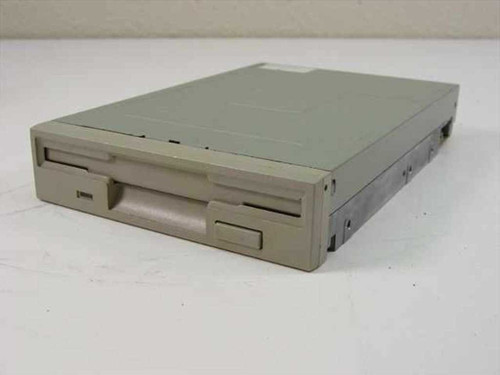 Sony MP-F17W-10SMM  3.5 Floppy Drive
