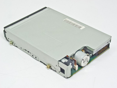 Sony MPF42A  3.5 Apple Floppy Drive - MAC