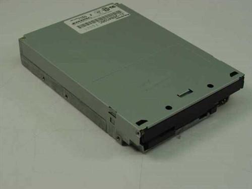 Panasonic JU-268A026C  3.5 Floppy Drive Internal - Apple 661-1390