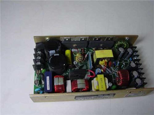 Digital Power Corp. KDB150-427  Switching Power supply