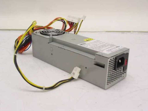 Dell PS-5161-7D  160W Power Supply