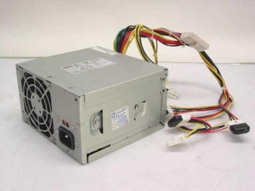 Dell 01E115  NPS-250GB 250W Power Supply