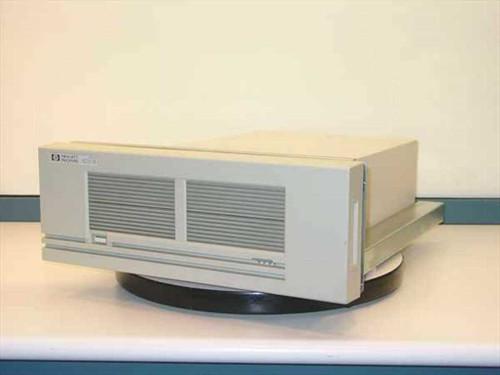 HP Series 6000 SE SCSI Storage System (C2461A)