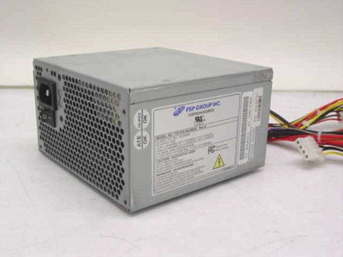 FSP Group FSP350-60UMDN  350W Power Supply