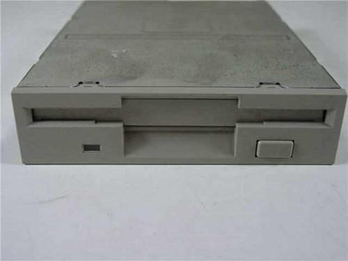 Teac 19307764-29  3.5 Floppy Drive Internal - FD-235HF