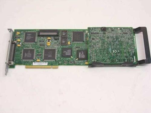 Compaq Smart-2 Array Raid Controller (295243-001)