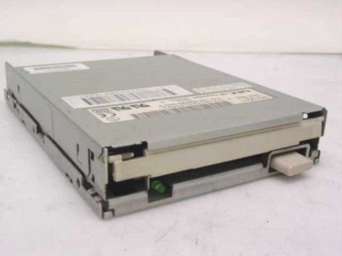 NEC 134-506790-240-3  3.5 Floppy Drive Internal 288456-001
