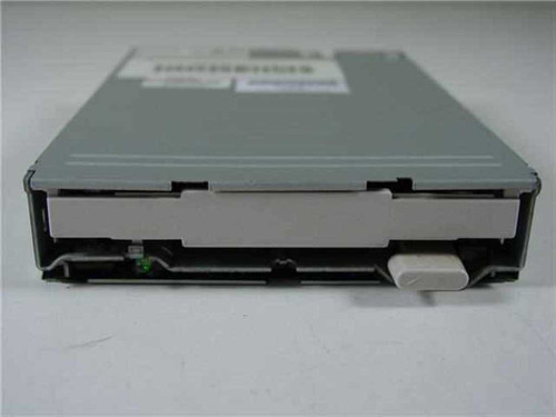Mitsubishi MF355F-2494UC  3.5 Floppy Drive Internal 160788-301