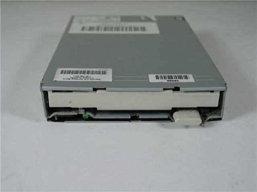 Mitsubishi MF355F-2490UC  3.5 Floppy Drive Internal 160788-201
