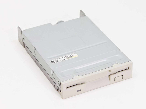 Teac 193077B2-91  3.5 Floppy Drive Internal FD-235HF