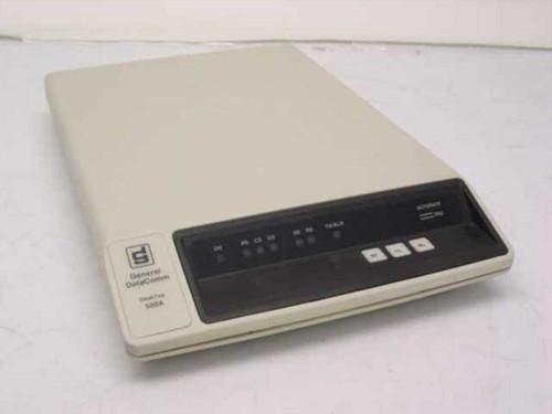 General DataComm DSU  DeskTop 500A