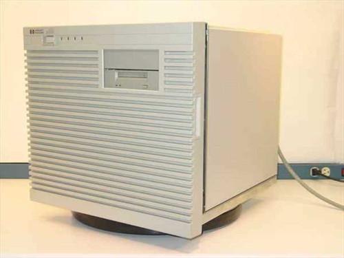 HP Series 3000 Server - A2417A 937SX
