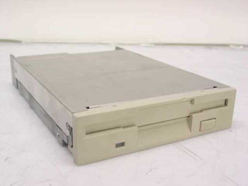 Teac 19307712-91  3.5 Floppy Drive Internal FD-235HF