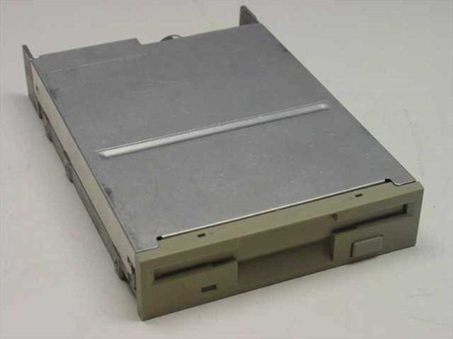 Teac 19307332-17  3.5 Floppy Drive Internal - FD-235HF