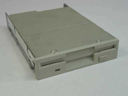 Teac 19307763-91  3.5 Floppy Drive Internal - FD-235HF