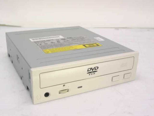 Lite-On JLMS  XJ-HD166S  DVD-ROM Drive 16x