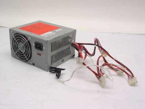 Compaq DPS-200PB  200W Power Supply