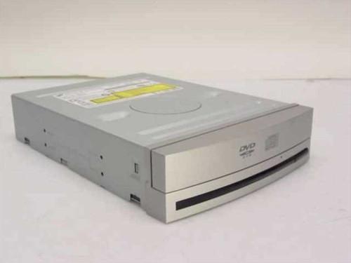 H-L Data Storage GCC-4481B/HTG11  CD-RW/DVD-ROM Drive