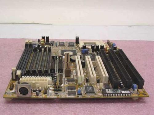 FIC VA-503&  Socket 7 System Board