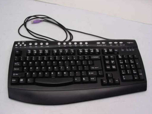 Nexxtech NXX6000  Enhanced Keyboard