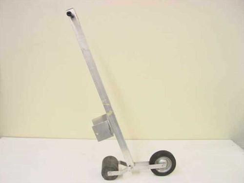 Brady AMTA-1  Aisle Marking Tape Applicator
