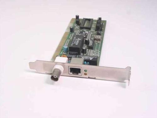 Realtek lan rtl8106e ethernet controller