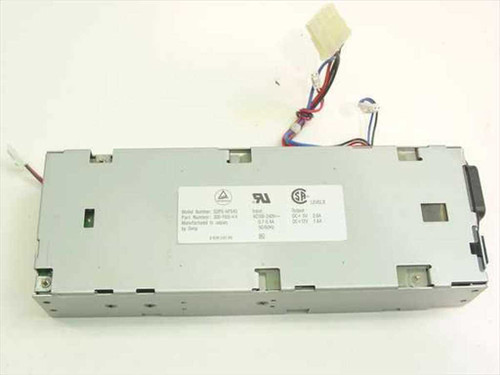 Sun 44 W Power Supply - Sony SOPS-APS45 (300-1105)