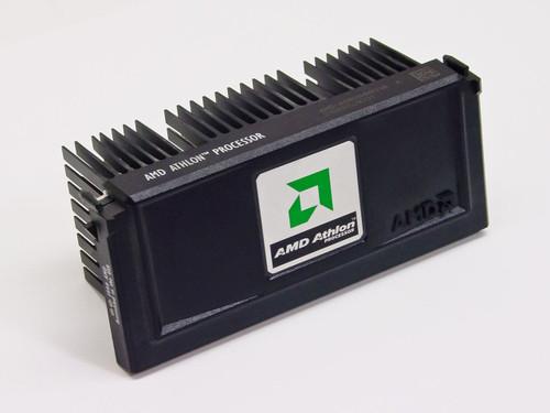 AMD AMD-A0900MMR24B A  Athlon 900Mhz/100/512/1.75V