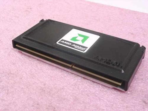 AMD AMD-K7900MNR53B A  Athlon 900Mhz/100/512/1.8V