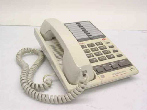 GE 029356A  Pro series Speaker Phone 2-9356A