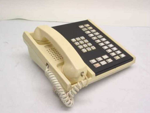 TIE/Communications W-2260  32 Button Office Phone